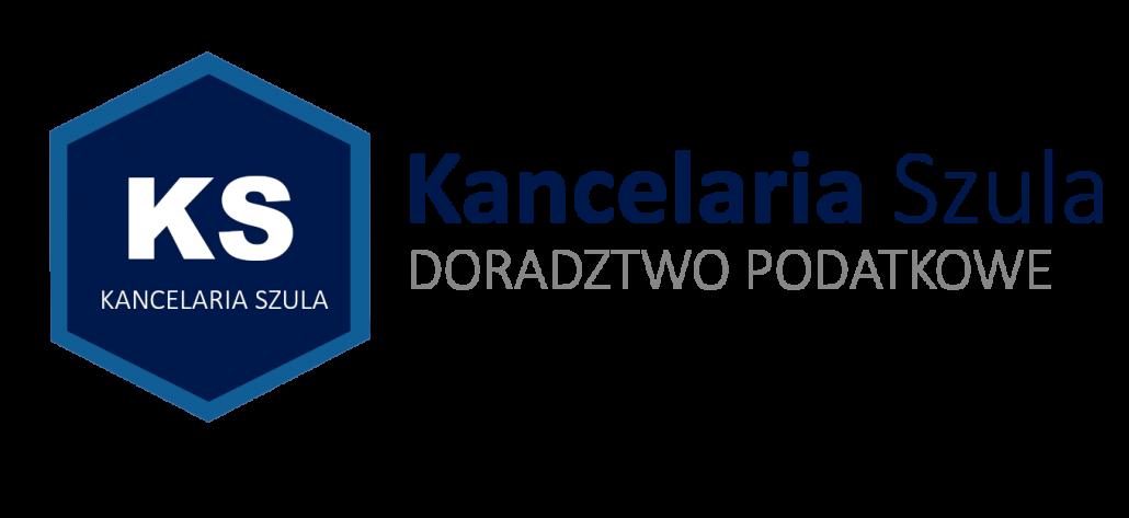 Kancelaria Doradztwa Podatkowego - Łukasz Szula