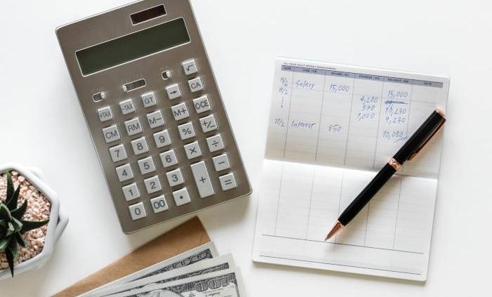 Nowe stawki VAT, pakiet paliwowy, kasy rejestrujące, matryca VAT