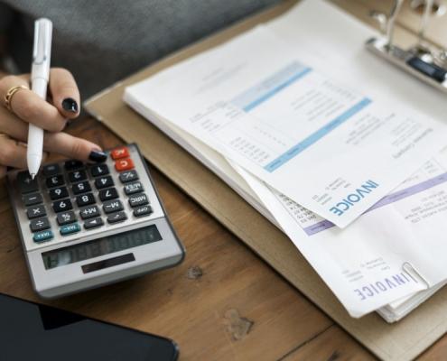 doradca podatkowy a księgowy